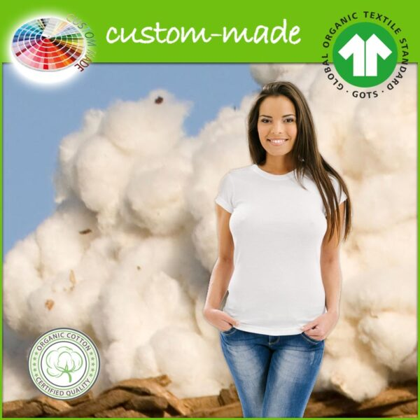 T-SHIRTS-LADIES-ECO-MADE-OF-ORGANIC-COTTON