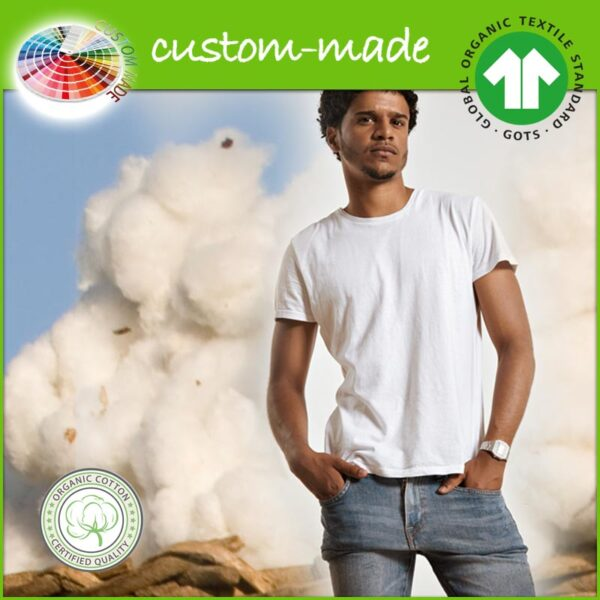 T-SHIRTS-MEN-ECO-MADE-OF-ORGANIC-COTTON