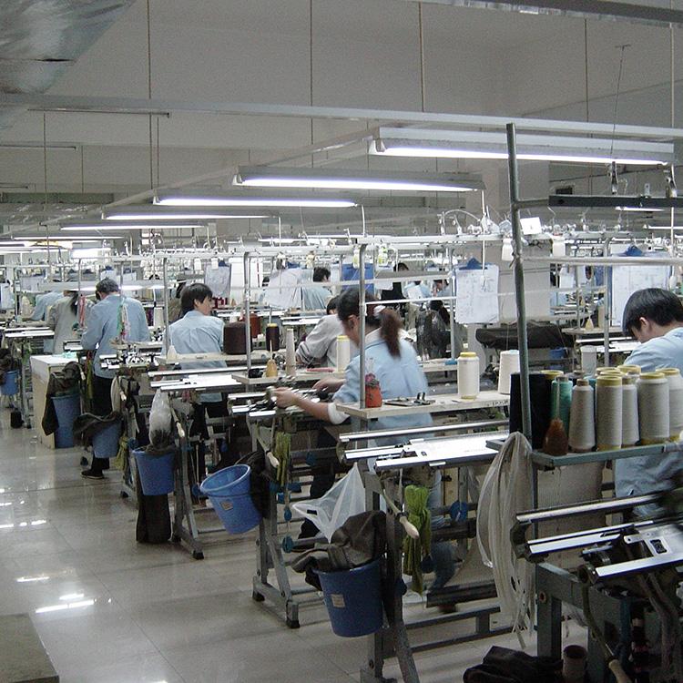 productie-xiano_0003_C10