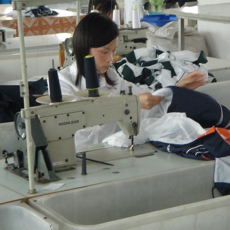 productie-xiano_0004_C05