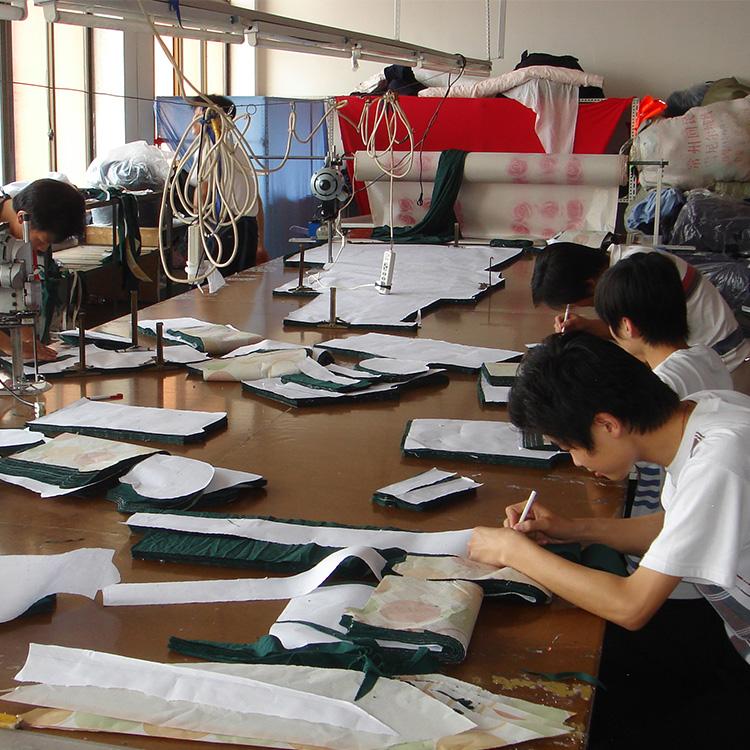 productie-xiano_0005_C06